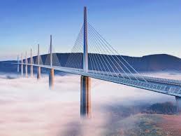 صور جسور images?q=tbn:ANd9GcR