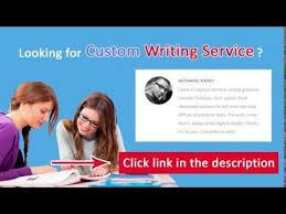 Custom Writing Service   Order Custom Essay  Term Paper ASB Th  ringen