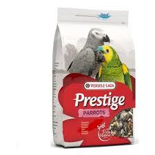 <b>Корм</b> для крупных попугаев <b>VERSELE</b>-<b>LAGA Prestige</b> Parrots 1 кг ...