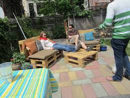 outdoor buy diy patio furniture