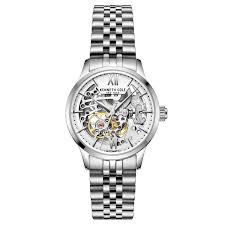 <b>Часы Kenneth Cole</b> купить по доступной цене