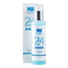 Купить <b>Увлажняющий крем-скраб Аква</b> 24, 200 мл Gezatone Aqua ...