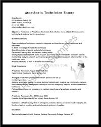nurse anesthesia resume cipanewsletter cover letter nurse anesthetist job outlook nurse anesthetist job