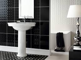 bathroom tile design odolduckdns regard: bathroom tile  inspiring design ideas interior for life cheap design bathroom