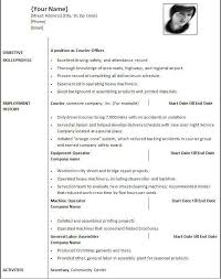 yacht designer resume   sales   designer   lewesmrsample resume  best resume font designer what is