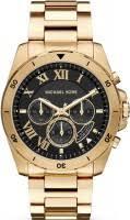 <b>Michael</b> Kors MK8481 – купить наручные <b>часы</b>, сравнение цен ...