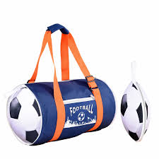 сумка hayder <b>футбольный мяч</b> с отделением для обуви 9 л ...