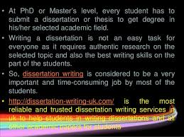 Essay Writing Service by Top US Writers Essay Writing Place com nmctoastmasters