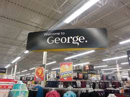 walmart interview questions and answers george clothing at walmart