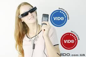 Обзор бинокулярных <b>видеоочков</b> Epson Moverio BT-200 ...