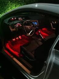 diy better interior ambient lighting imageuploadedbyautoguide1342365671420822jpg ambient interior lighting