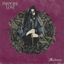<b>Paradise Lost</b>: <b>Medusa</b> - Music on Google Play