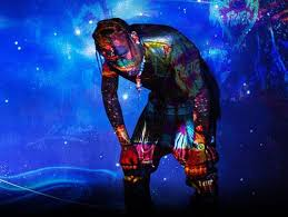<b>Travis Scott Astroworld</b> Tickets | Madison Square Garden | 11/27 ...