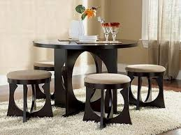small dining room decor small dining table ideas small dining room ideas ikea