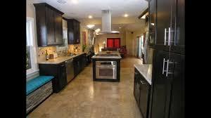 Kitchen Remodeler Houston Tx Gold Star Design Construction Kitchen Remodel Houston Tx