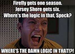 Star Trek Meme 06 A Collection of 12 Star Trek Memes   Humor ... via Relatably.com