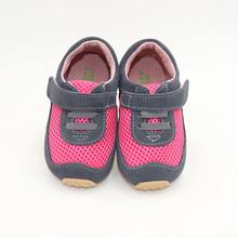 Girl Kid <b>Shoe</b> reviews – Online shopping and reviews for Girl Kid ...
