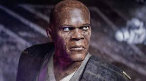 <b>Vader</b> Episode 2: Mace Windu Returns - The Amethyst Blade ...
