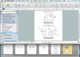 cad drawing software for making mechanic diagram and electrical    cad drawing software
