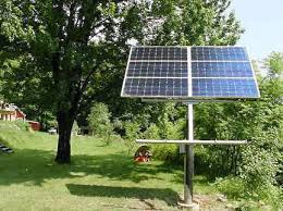 Image result for home solar array