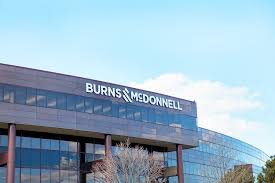 Image result for Burns and McDonnell