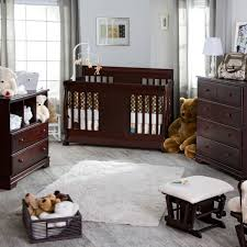 1000 images about kids room on pinterest nursery furniture sets convertible crib and 4 in 1 adorable nursery furniture