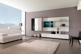 glass wall units living room awesome led tv wall unit tv unit cabinet designs for living room tv le
