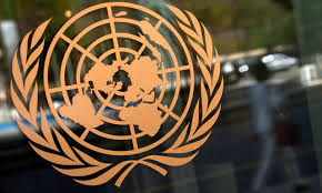 1190 words essay on reform of the united nations
