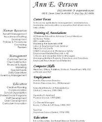 Work Experience Logo  graphic design cover letter samples how to     Cover Letter Template Career Change Career Change Cover Letter Sample Monster Cover Letter Career Change Sample