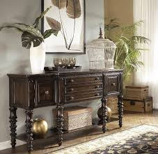 image of british colonial style furniture british colonial bedroom furniture