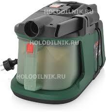 <b>Строительный пылесос Bosch EasyVac</b> 3 06033 D 1000 купить в ...