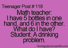 funny, quotes, school, teacher | Funny Teacher Quotes | Pinterest ... via Relatably.com