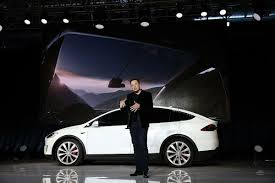 Tesla brings back <b>free</b> unlimited supercharging for the <b>Model</b> S and X