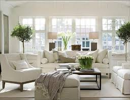 white 12 best living room beautiful living room furniture