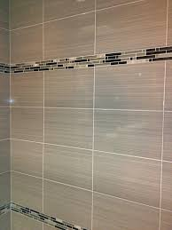 bathroompleasing glass tiles texture bathroom mosaic tile designs grey ideas furniture floor small using bathroom accent furniture