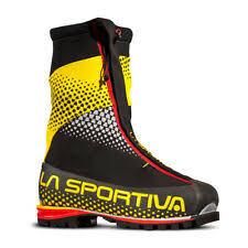 Сапоги для мужчин <b>La Sportiva</b> восхождения - огромный выбор по ...