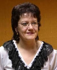 Barbara König Rue Principale 58. CH-2613 Villeret. Telefon: +41 -32- 941 37 94 - barbara-koenig