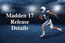 Image result for madden 17