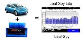 <b>Leaf</b> Spy Pro - Apps on Google Play