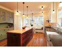 Modular Kitchen In Small Space Kitchen Designs Kitchen Design Small Space Gallery Combined
