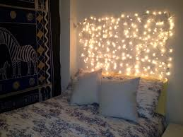 1000 images about bedroom on pinterest christmas lights christmas lights in bedroom and fairy lights bedroom lighting ideas christmas lights ikea