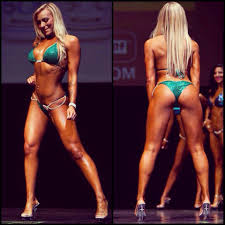 rachel korpach diet workout and motivation madeofmuscle net leave a comment cancel reply