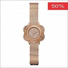 <b>Часы GUESS</b> купить по выгодным ценам в Томске - магазин ...