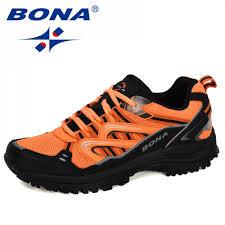 <b>Original Xiaomi</b> Mijia Sneakers 2 Men's Sports <b>outdoor</b> Shoes <b>Mi</b> ...