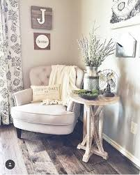 office decorations pinterest. best 25 farmhouse office ideas on pinterest desk country and corner decorations
