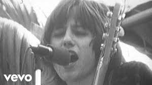 <b>King Crimson</b> - 21st Century Schizoid Man (Live at Hyde Park 1969 ...