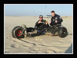 """Résultat de recherche d'images pour """"kite buggy 2 places"""""""
