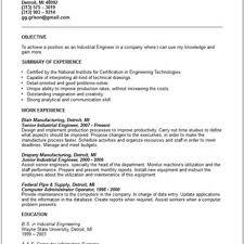 industrial engineering resume inspirenow industrial engineering resume chicago s engineering lewesmrsample resume objectives of industrial engineering resume pic