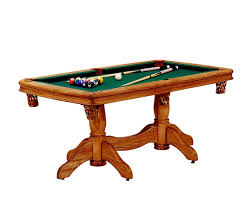 Combination Pool Table Dining Room Table Delightful Ideas Dining Table Pool Table Combo Pool Tables Dining