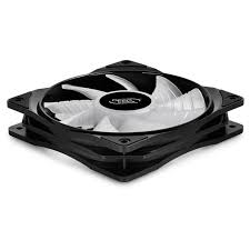 Система охлаждения для корпуса <b>Deepcool CF 120</b> can